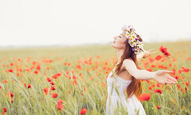 primavera-mujer
