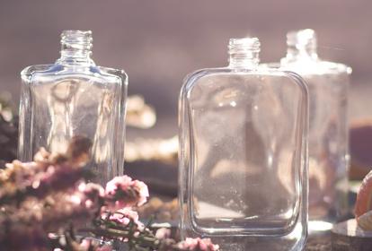 perfume_a_granel