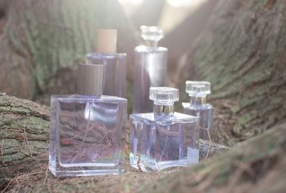 perfumeria_marca_blanca